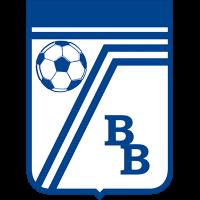rksv-bornerbroek
