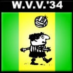 voetbal_vereniging__357421a