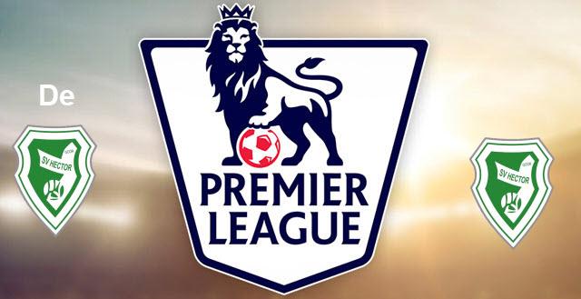 premier-league-newcastle-united