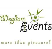 Wegdamevents.nl