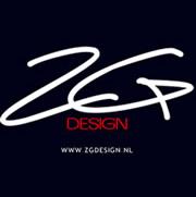 ZG Design
